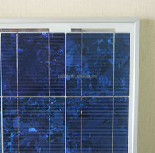 solar panel 150W sunpower solar panel poly 230w solar panel price
