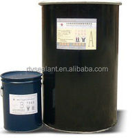 Polysulphide Sealant Joint sealant for contruction
