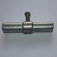 Drop Forged Scaffolding bone joint pin