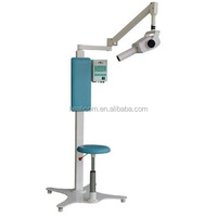 Medical Dental X-ray Unit with chair