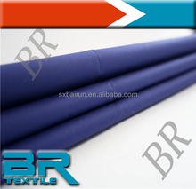 100%Polyester woven piece dyed waterproof fabric