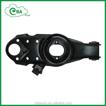 Hot sell high quality OEM Suspension CONTROL LOWER ARM MB349443 LH MB349444 RH for Mitsubishi Delica Pickup