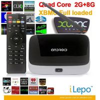 C918 Tv Box Android Rk3188 Quad Core, Rk3188 Quad Core Custom Firmware Android Tv Box, Net Box