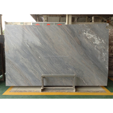 Top Quality Italian Blue Grey Serpeggiante Marble