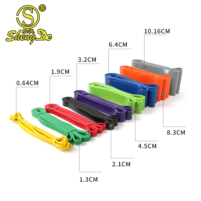 resistance bands wholesale for High Quality Private Label Producer