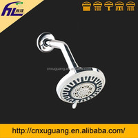 2014 Hot sale low price bathtub shower mixer
