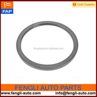 5010359807 shaft seal for RENAULT truck