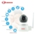 Hot selling WIFI P2P camera with clod storage