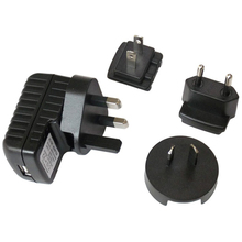 AC DC Internetional plug power 5v 2a 10w UK travel adapter for mobile phone handy charger