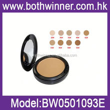 face wet pressed powder , H0T040 liquid foundation