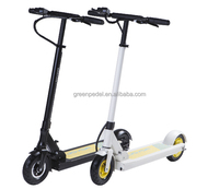 New design high quality cheap electric scooter for adults of CE Standard