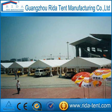 Shake Handle Hard Shell Roof Top Tent / Suv Hard Shell Roof Tent / Hard Shell Roof Top Tent For Truck