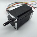 86BLS03 48 volt 1hp high torque brushless dc motor 48v 2.5Nm750w
