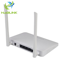 Factory Direct High Quality 300Mbps Wireless