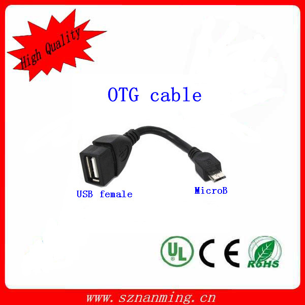 2017 New Camera /cell Phone USB2.0 A Male to Female cable