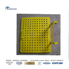 Scaffolding Steel Ladder Trap Door/Hatch