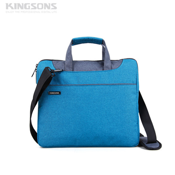 13.3 inch New stylish Fashion Laptop Bag for Macbook