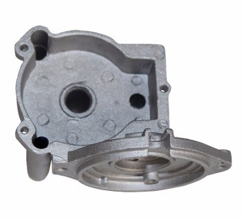 high pressure aluminum die casting products