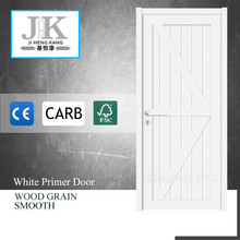 JHK-SK09 German Germany Sliding Barn Door