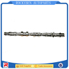 Mazda Engine Parts Camshaft MT 50