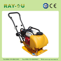 80KG Plate Compactor with water tank ROC-80T (CE )