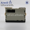 Alibaba china supplier good quality plc programmable logic controller
