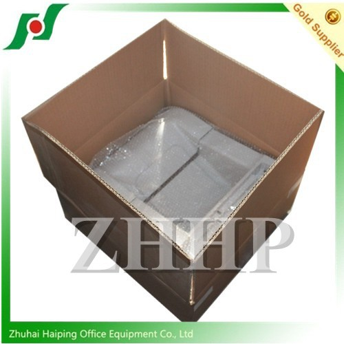 Fuser Unit for HP 4014/4015/4515 China Laser Printer parts factory supply