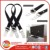 metal anti tip furniture straps safety metal tv straps