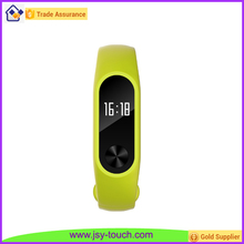 New Arrival Digital Watch Bluetooth Fitness Tracker Sport Bracelet for Android Phones