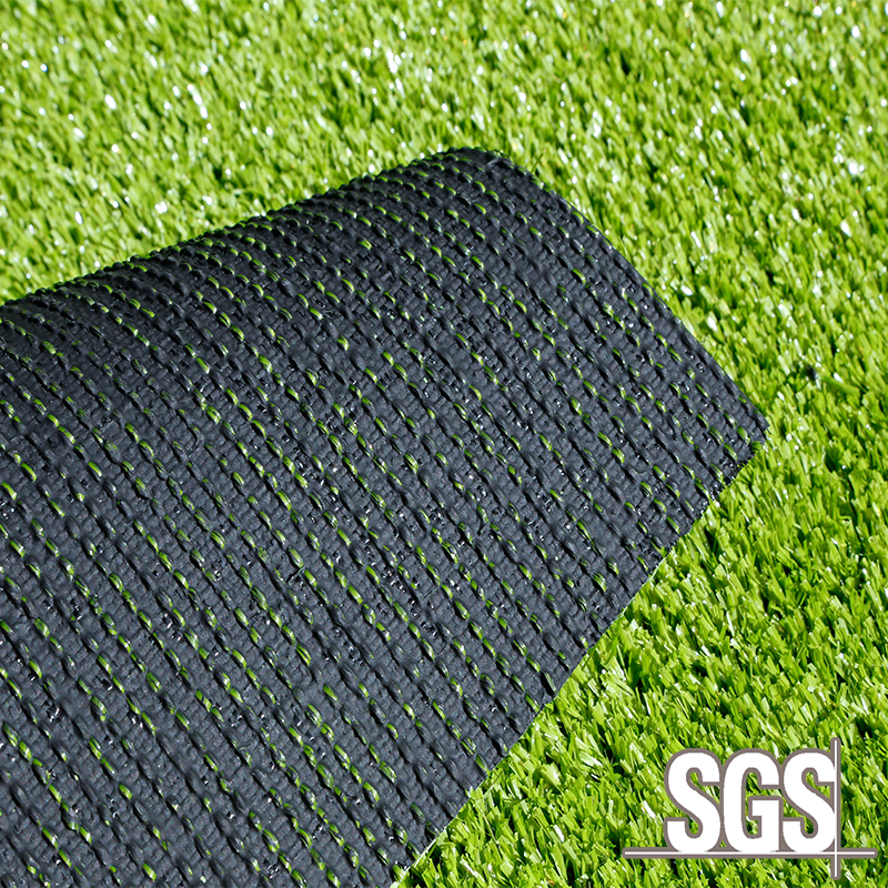 high quality yard decorate grass garden filed natural artificial turf