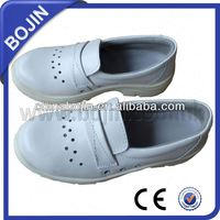 Safety lightweight sporty sneaker shoes