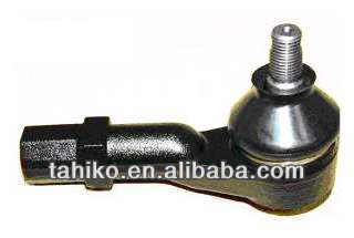 fit for MAZDA tie rod end BONGO LUCE(929,929L) LUCE-RE(RX-9) COSMO COSMO-RE CAPELLA(626) & TELSTAR(fit for FORD)