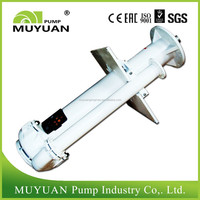 Factory Price Sewage Pump,Vertical Sump Price