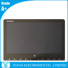 710513312402 Notebook LCM Touch Screen Assmeble LCD Module For Lenovo Yoga 3pro