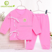 korean style designer new born baby clothes kids long sleeve lace body suit