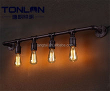 Low price latest hanging light on discount