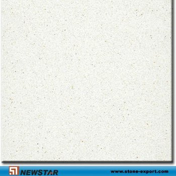 Agglomerated Marble Tile - Buy Agglomerated Marble Tile ...