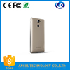3G 5.5 inch quad core Android 4.4 os smart phone dual camera sim DK15