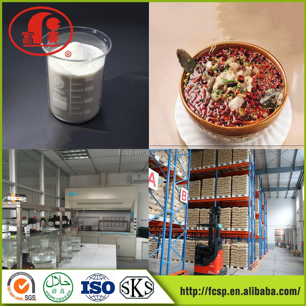 food preservatives in milk natural glyceryl monolaurate