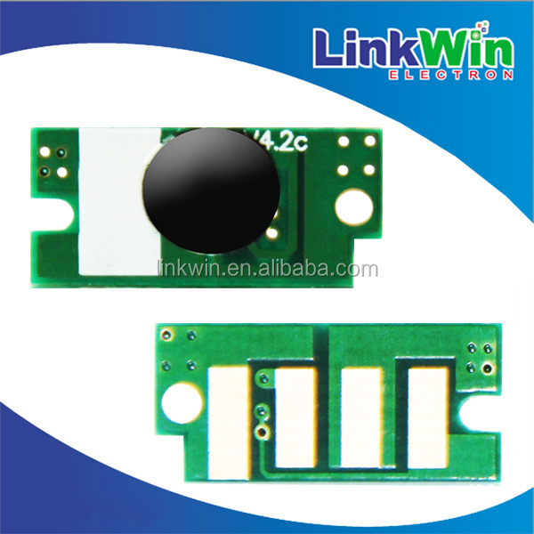 auto reset chip for xerox phaser 3010 3040 3045 106R02180 106R02183 developed drum chip