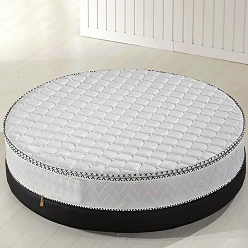 list manufacturers of uv vis spectrophotometer portable buy uv vis spectrophotometer portable. Black Bedroom Furniture Sets. Home Design Ideas
