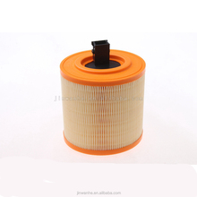 Auto cabin hepa racing air filter