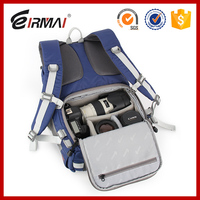 3 color Carrying case camera case light camera bag for canon