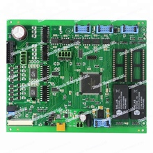 Professional PCB Assembly Service from China's Leading PCB Assembly Manufacturer