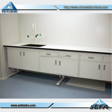 Lab Furniture Suppliers Medical Laboratory Design
