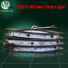 short led strip light kit 5000k 5050 smd led strip light light