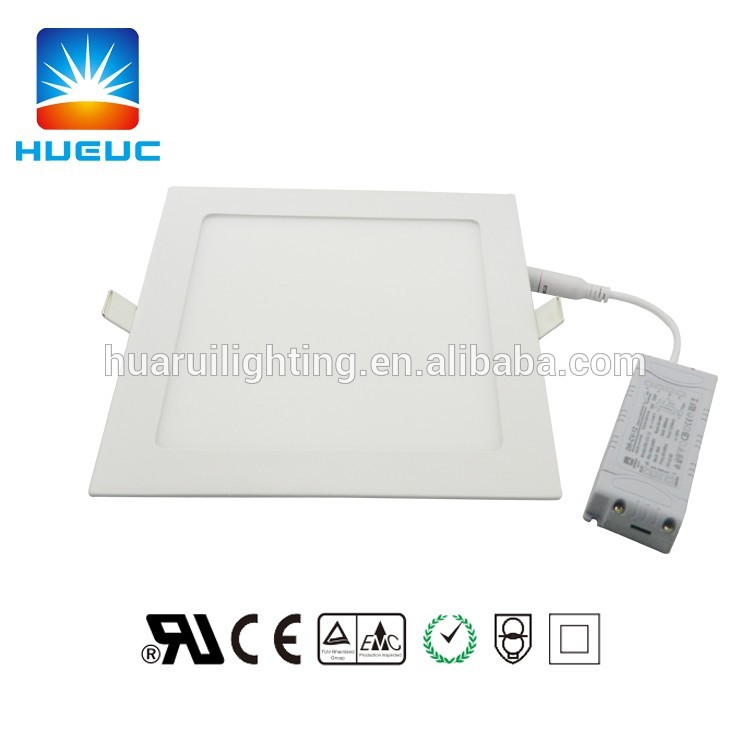 china online shopping ODM OEM panel light led high quality