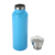 2019 most popular metal sport stainless steel drinking vacuum flask water bottle