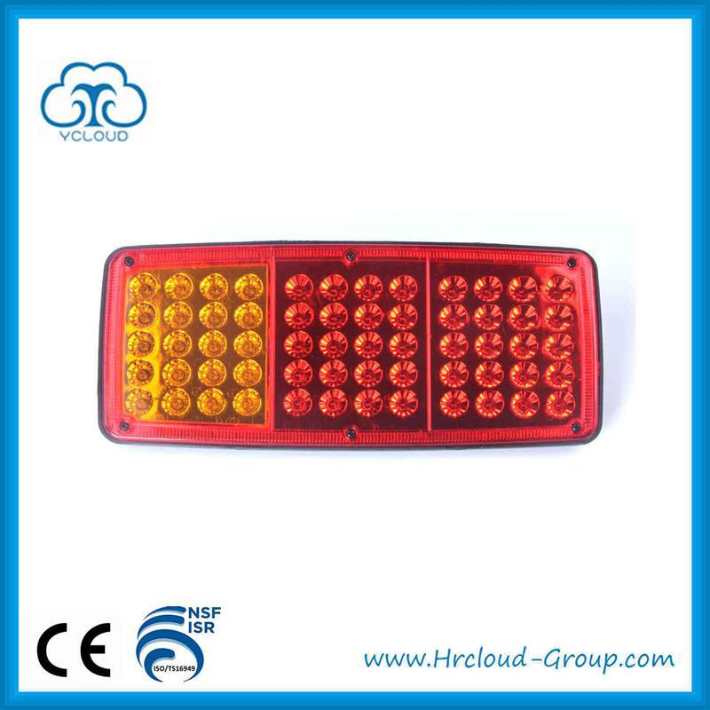 Manufacturer Hot product car waring laser light with CE certificate & Low price