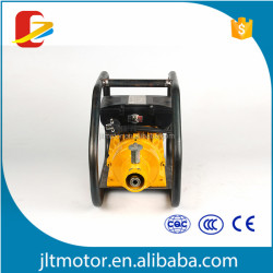 Julante Korean Type internal type electric concrete vibrator ZN-70